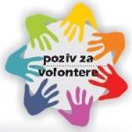 VolonteriKonf