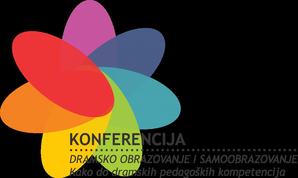 Logo konferencija